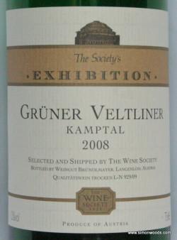 Gruner-1