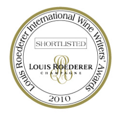 LRWRawards_shortlisted2010