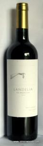 Landelia