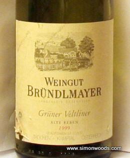 Brundlmayer