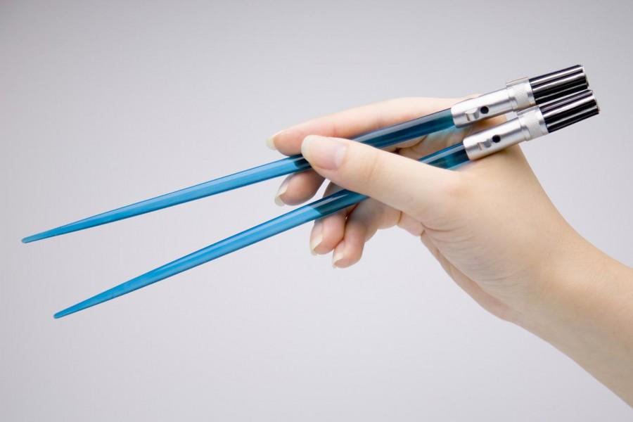 chopsticks_luke_rei2-900x600