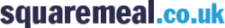 logo-sqml