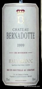 Bernardotte