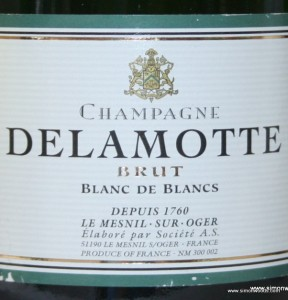 Delamotte-2