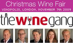 Wine-Gang-Vinopolis