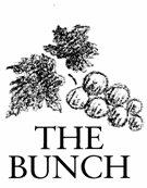 Bunch-1