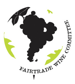 FT Wine Committee Logo