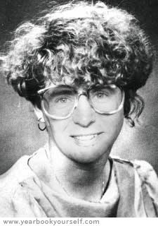Simon F 1990