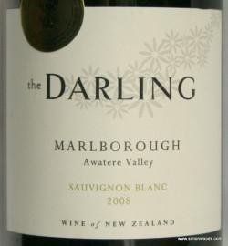 Darling-1