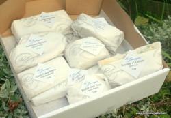 Cheese box-2