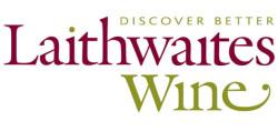 LaithwaitesWine