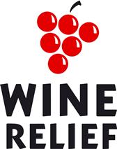 WIne Relief