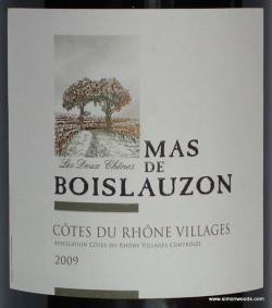 Boislauzon-001