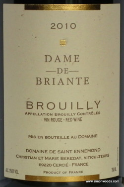 Brouilly-001