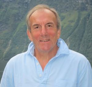 Michael-Cox-Aug-2012