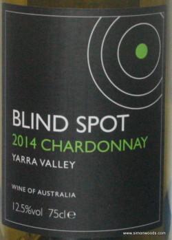 Blind Spot Chard-001