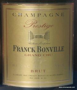 Bonville FIzz-001