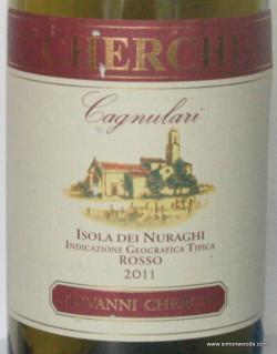 Cagnulari-001