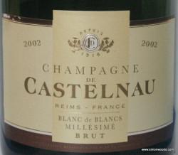 Castelnau-001