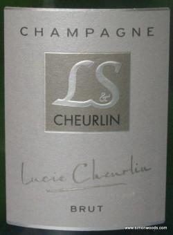 Cheurlin Fizz-001