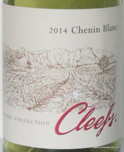 Cleefs-001