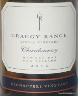 Craggy Chard-001