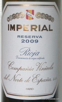 Imperial Res-001