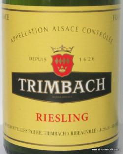Trimbach-001