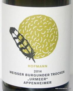 Weissburg-001