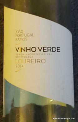 VV Loureiro