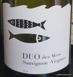 Dueo des Mers