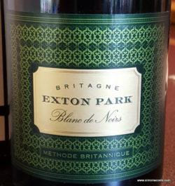 Exton Park