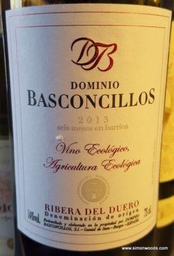 basconcillos-001