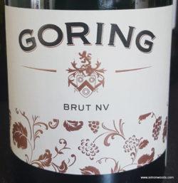 goring-fizz