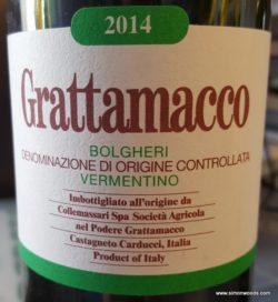 grattamarco-001