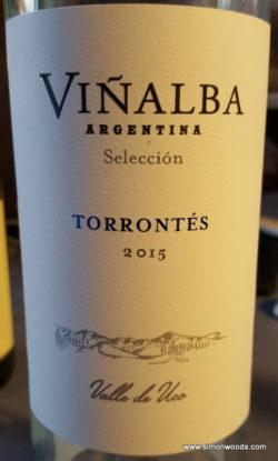 vinalba-torrontes-001